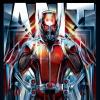 Ant_Man_14