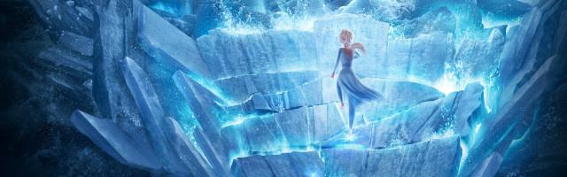 Frozen_2_d07