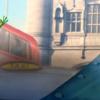 Sherlock_Gnomes_d01