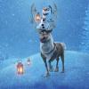 Olaf_Frozen_Adventure_01