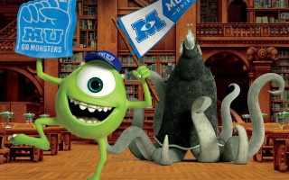 Monsters_University_13