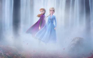 Frozen_2_04
