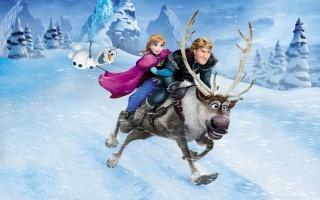 Frozen_06