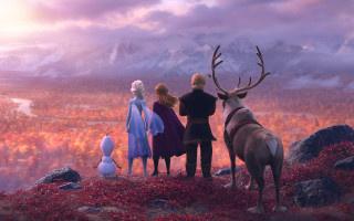 Frozen_2_02