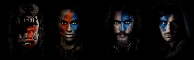 Warcraft_d03