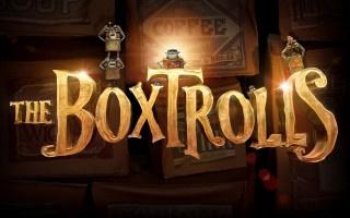 The_Boxtrolls_08