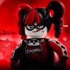 LEGO_Batman_04