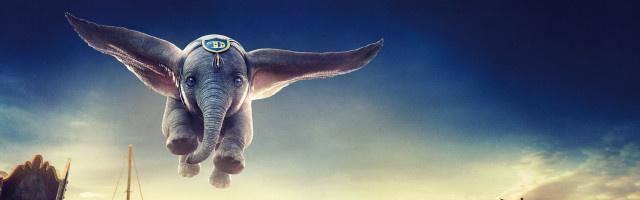 Dumbo_2019_d02