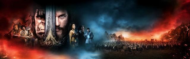 Warcraft_d02