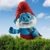 The_Smurfs_09