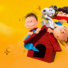 Peanuts_Movie_26