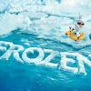 Frozen_13