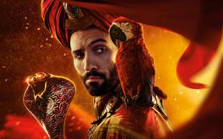 Aladdin_LA_2019_05