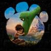 The_Good_Dinosaur_18