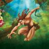 Tarzan_01