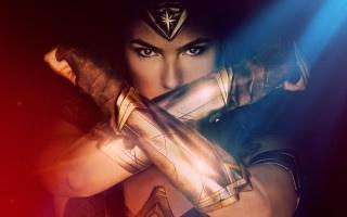 Wonder_Woman_03
