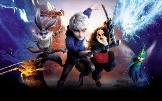 Rise_of_the_Guardians_06
