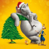 Horton_Hears_a_Who_xmas1