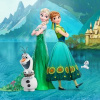 Frozen_Fever_04