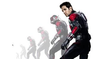 Ant_Man_21