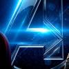 Avengers_d05