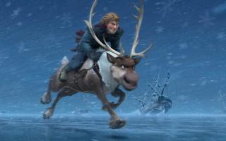 Frozen_15