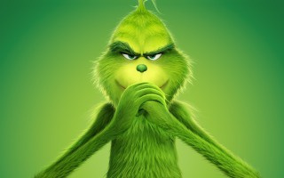 The_Grinch_2018_10