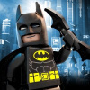 Lego_Movie_14