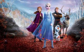 Frozen_2_06