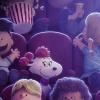 Peanuts_Movie_11