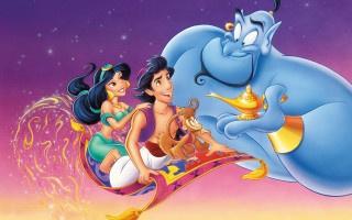 Aladdin_01