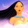 Pocahontas (1995)