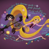 Tangled_Before_Ever_After_04