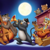 The_Aristocats_02