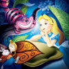 Alice_in_Wonderland_01