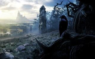 Maleficent_07
