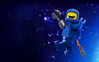 LEGO_Movie_2_06