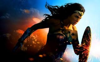 Wonder_Woman_07