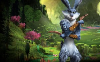 Rise_of_the_Guardians_Bunny_01