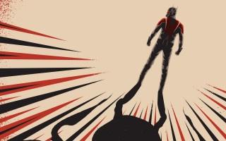 Ant_Man_15