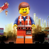 Lego_Movie_16