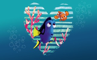 Finding_Dory_04