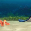 Finding_Dory_d01