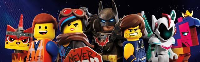 LEGO_Movie_2_d04