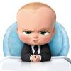 Baby_Boss_01