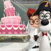 Mr_Peabody_and_Sherman_18