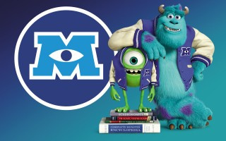 Monsters_University_04