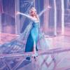 Frozen_37