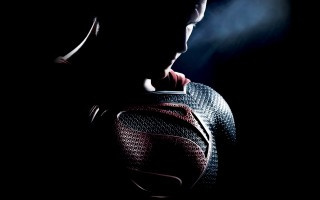 Man_of_Steel_03