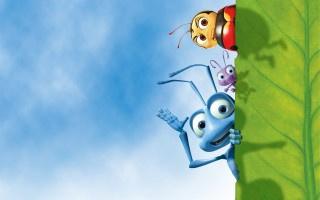 A_Bug`s_Life_06